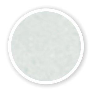 Sandsational Silver Shimmer Original Wedding
