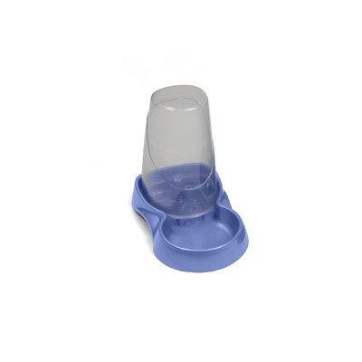 Blue Size: 1.5 liter ()