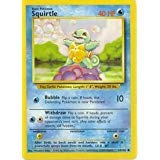 Squirtle - 63/102 - Common - Unlimited Edition - Base Set
