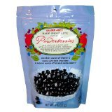 Trader Joe's Dark Chocolate Covered Powerberries...8 Oz. Bag (Pack Of 2)