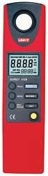 Industrial Grade 5URG1 Light Meter, 0 To 20,000Fc, 0 To 20,000Lux by Industrial Grade B004ZRMMSW