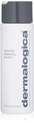 Dermalogica Essential Cleansing Solution, 8.4 Ounce