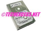 - Maxtor 91021U2 10.2GB UDMA/66 5400RPM 512KB 3.5