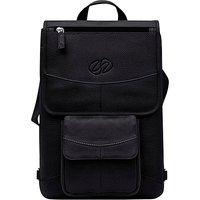maccase-premium-leather-11-macbook-air-flight-jacket-black