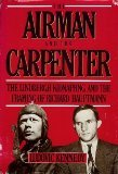 The Airman and the Carpenter, Ludovic H. Kennedy, 0670806064