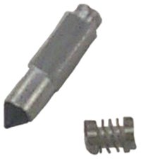 Sierra Valve - Sierra 18-7295 Needle Valve