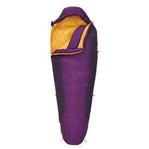 Cosmic 30 Degree Sleeping Bag - Womens by Sleeping Bag