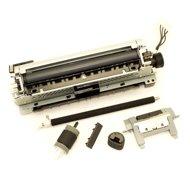 CF116-67903 Maintenance kit - REFURB - LJ Ent M525 MFP Series