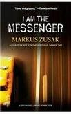 Read Online I Am the Messenger ebook