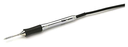 Weller t0052919299 Micro de soldador, ...