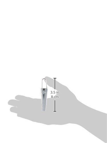 Prym Schr/ägbandformer 6mm