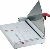 MBM 28-1/2 inch Kutrimmer 1071 paper trimmer