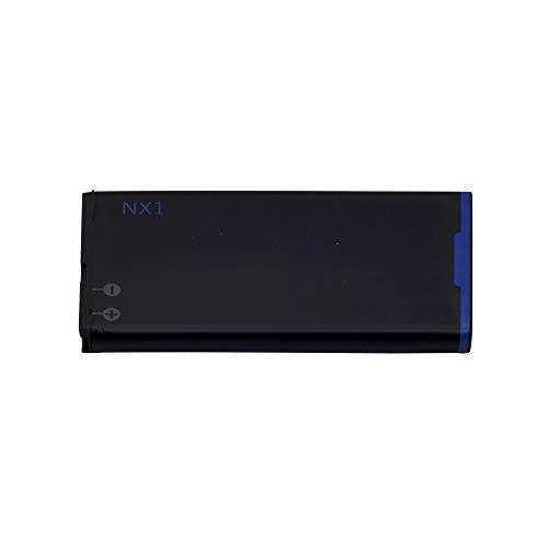 BEST SHOPPER BlackBerry Q10 NX1 Battery 2100mAh Batteries Rechargeable Compatible Replacement Part