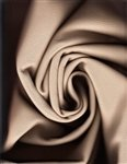 (Elmo Leather Elmorustical Beige 51.4 sq. ft IU13)