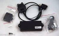 - EuroActive Range Rover 2003-2004 Integrated Telephone Retrofit Kit