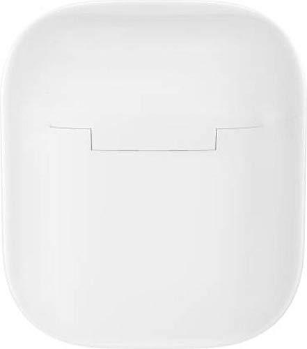 realme Buds Air Neo Bluetooth True Wireless Headset (White)