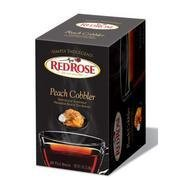 red-rose-simply-indulgent-peach-cobbler-20ct-pack-of-6