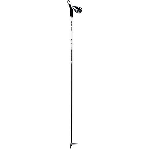 Fischer Offtrack Ski Pole One Color, -