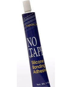 Vapon No Tape Liquid Adhesive 1.0oz ()