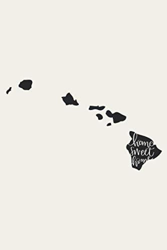 hawaii care package - 4