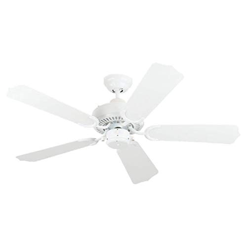 Seagull Lighting Outdoor Ceiling Fans in US - 3
