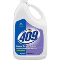 Clorox Formula 409 Glass/Surface Cleaner Refill