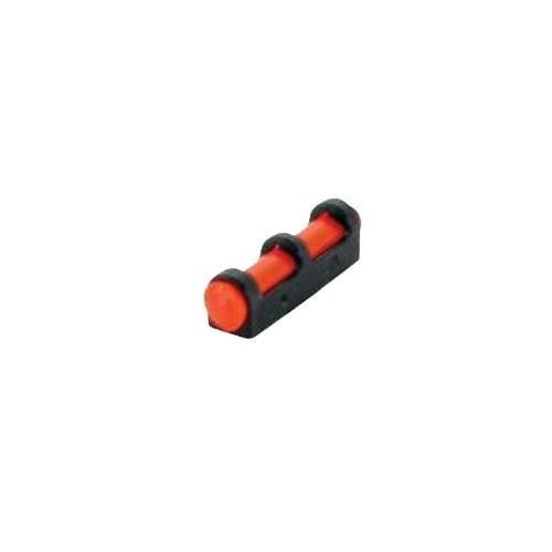 TRUGLO lang Bead Faser Sight 3–56 rot von Truglo