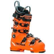 Tecnica Mach 1 130 HV Ski Boots