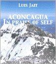 Aconcagua in Praise of Self (Spanish Edition)
