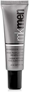 Mary Kay MK Men Advanced Eye Cream 0.65 oz. ()