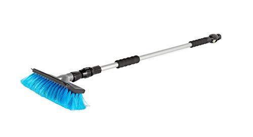 Camco RV Flow-Through Wash