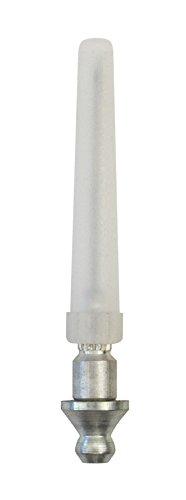Grease Injector Needle