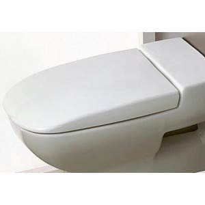 Heated Toilet Seat Amazon.Sanitana Arcadia Heated Toilet Seat Cover Amazon Co Uk Diy