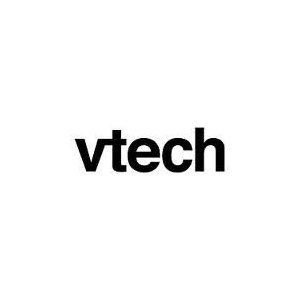 class-A VTech i5858 5.8GHz Digital Expandable Cordless Phone System with Frequency-Hopping Spread Spectrum Technology FHSS