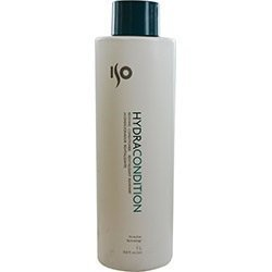ISO by ISO HYDRA CONDITION 33.8OZ (Iso Hydra Condition)