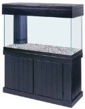 All Glass Aquarium AAG54214 Pine Canopy, 48 by 18-Inch