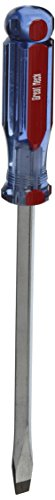 GreatNeck A88SC Square Slotted Screwdriver product image