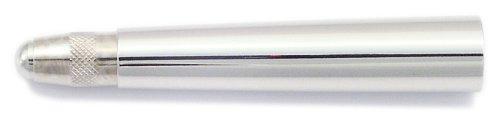 Airtex needle adjuster tail cap focus Evolution for 2366