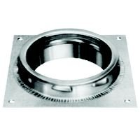 Bestselling Fireplaces Replacement Parts