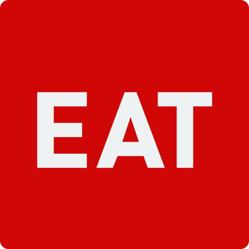 EAT24 Food Delivery & Takeout (Best Kosher Restaurants Boston)