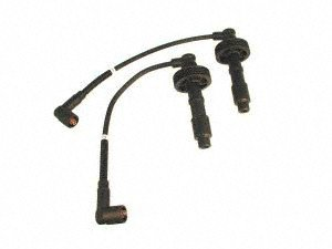KARLYN WIRES/COILS 697 IGNITION - Coil Karlyn Ignition