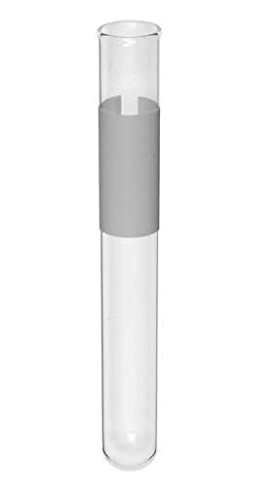 Kimble Chase Life Science and Research 63A54 Borosilicate Glass Pasteur Pipet, 5.75