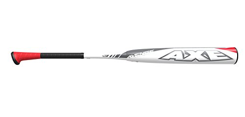 Axe Bat 2015 L140B Avenge Composite BBCOR (-3) Baseball Bat