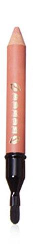 Buxom Plumpline Lip Liner Crayon - Stealth 11 g/.03 oz. Unbo