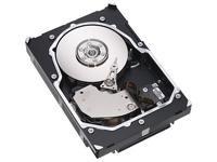 ST373454LW Seagate 73gb 15k u320 68-pin disk drive