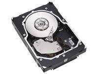 3gb 15k u320 68-pin disk drive (73gb Disk Drive)