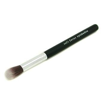 Bareminerals Soft Focus Shadow Brush