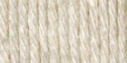 Patons Bulk Buy Silk Bamboo Yarn (6-Pack) Ivory 244085-85008