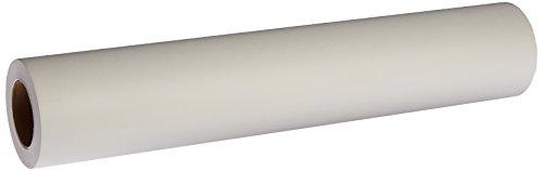 white butcher paper 18 - 7