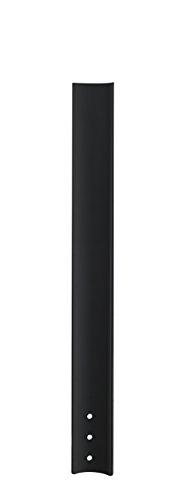 Fanimation BPW8152-56BLW Odyn Custom Blade Set of Nine 56